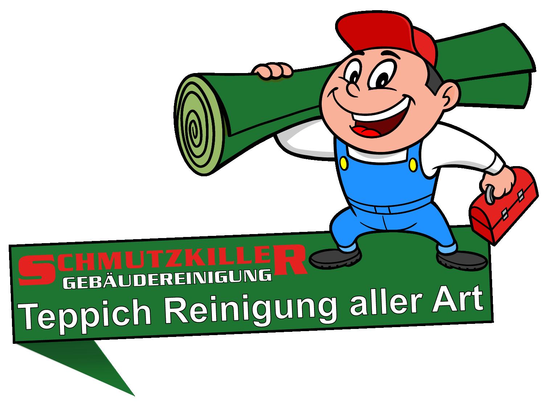 SCHMUTZKILLER GmbH - Die Gebäudereiniger & Teppichreinigung in Linz, Wels, Steyr und OÖ! | Ob Gebäudereinigung, Fensterreinigung, Fassadenreinigung, Baureinigung, Teppichreinigung, Poolreinigung, Gartengestaltung oder Winterdienst - wir sind in Profi!